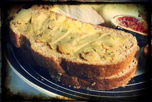 rsz_1rsz_felie-foie-gras