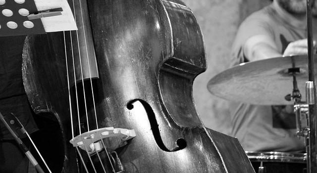 Muzică și mâncare: 10 cântece gourmet