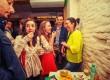 simbio_party
