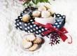 chestnut-cookies2
