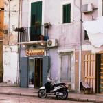 La dolce vita in Bari