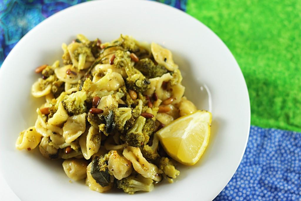 orecchiette-broccoli.2