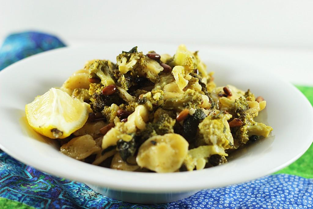 orecchiette-broccoli.4
