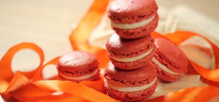 Istoria French Macarons: o calatorie cu aroma de migdale