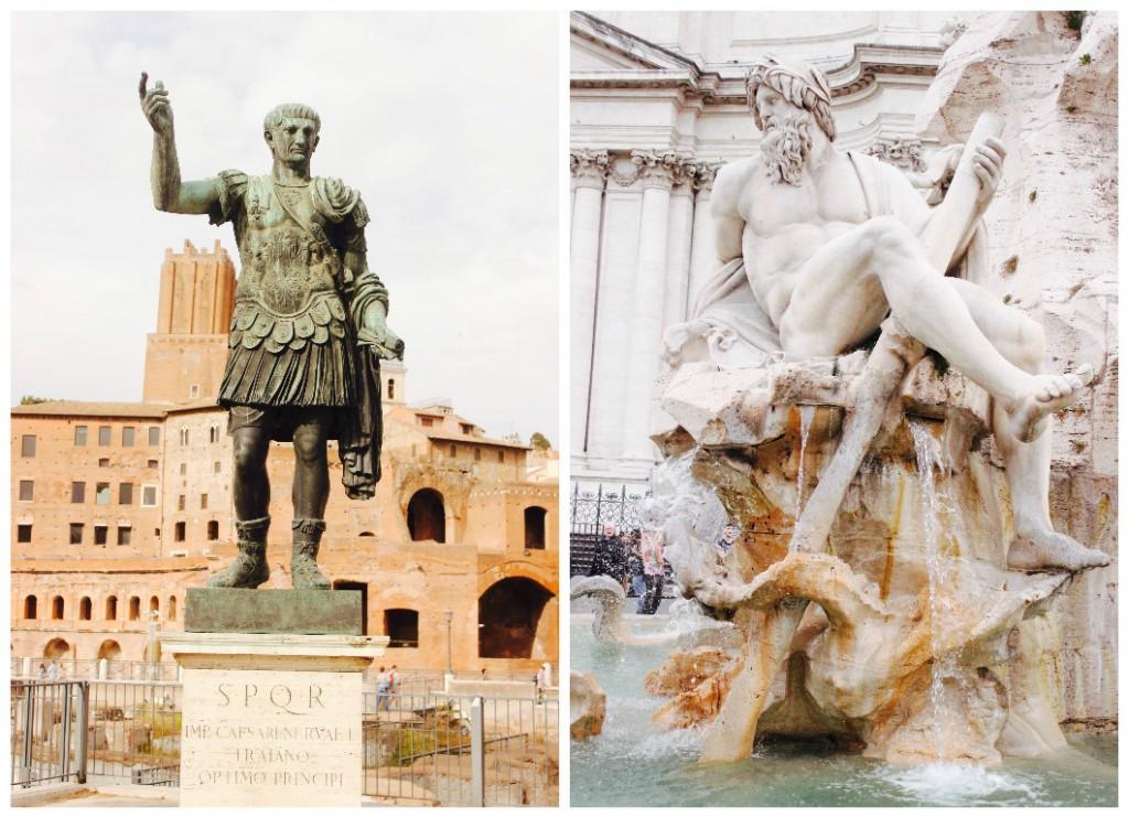 statue_in-rome