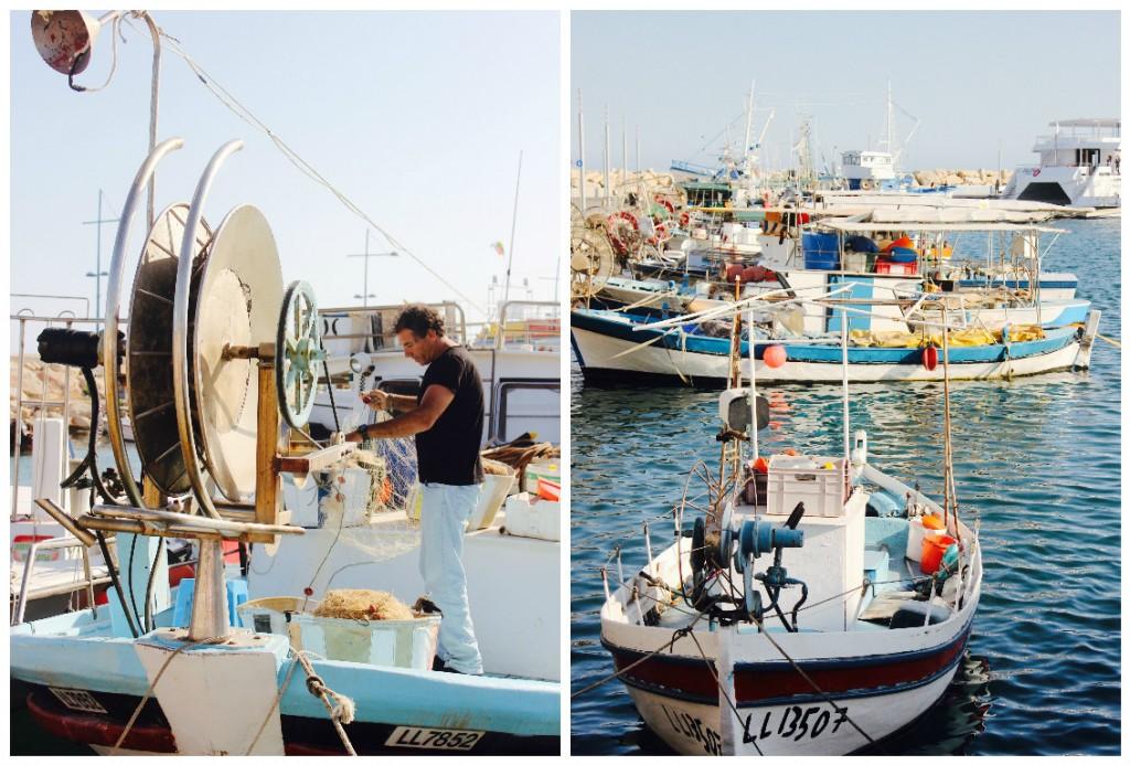 cyprus_fishing