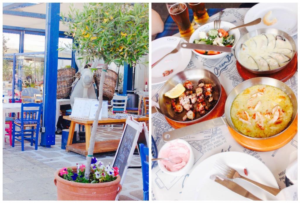 cyprus_taverna