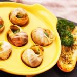 melci-escargot