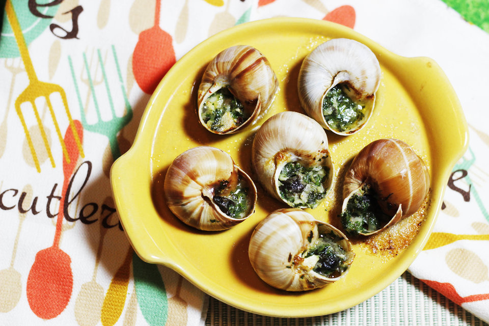 rsz_french-escargots