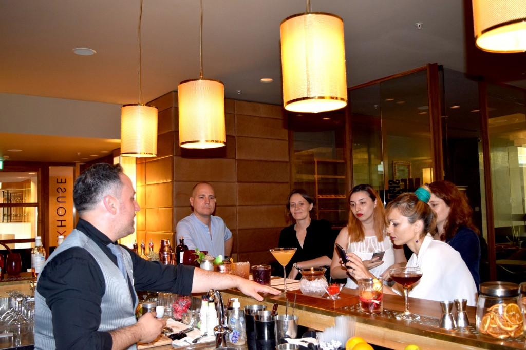 cocktail-tasting-la-steakhouse