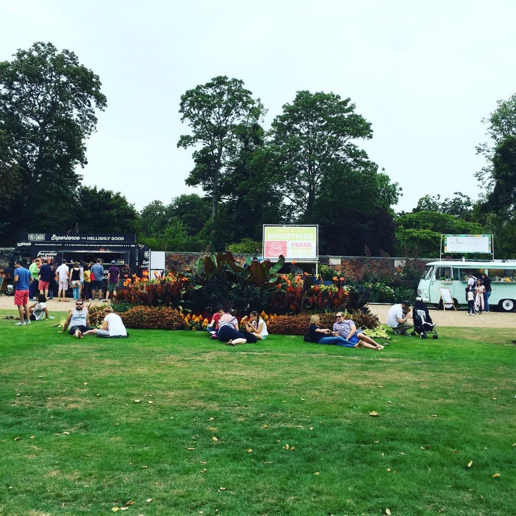 BBCGF-festival_august2016