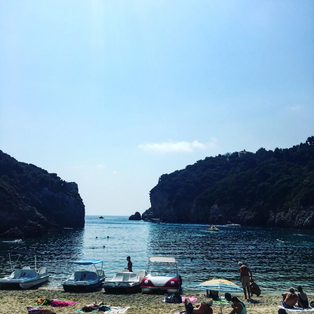 Corfu_Paleokastritsa