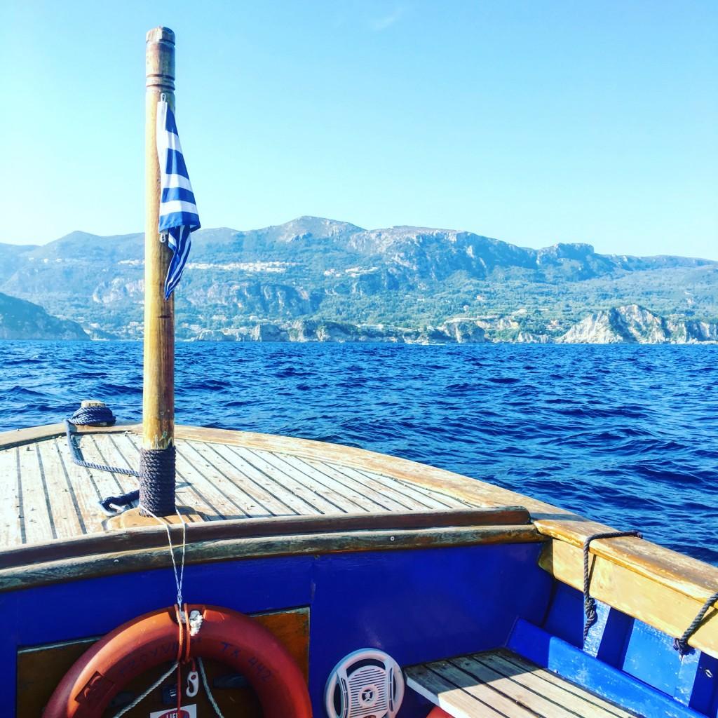 Corfu_pe mare