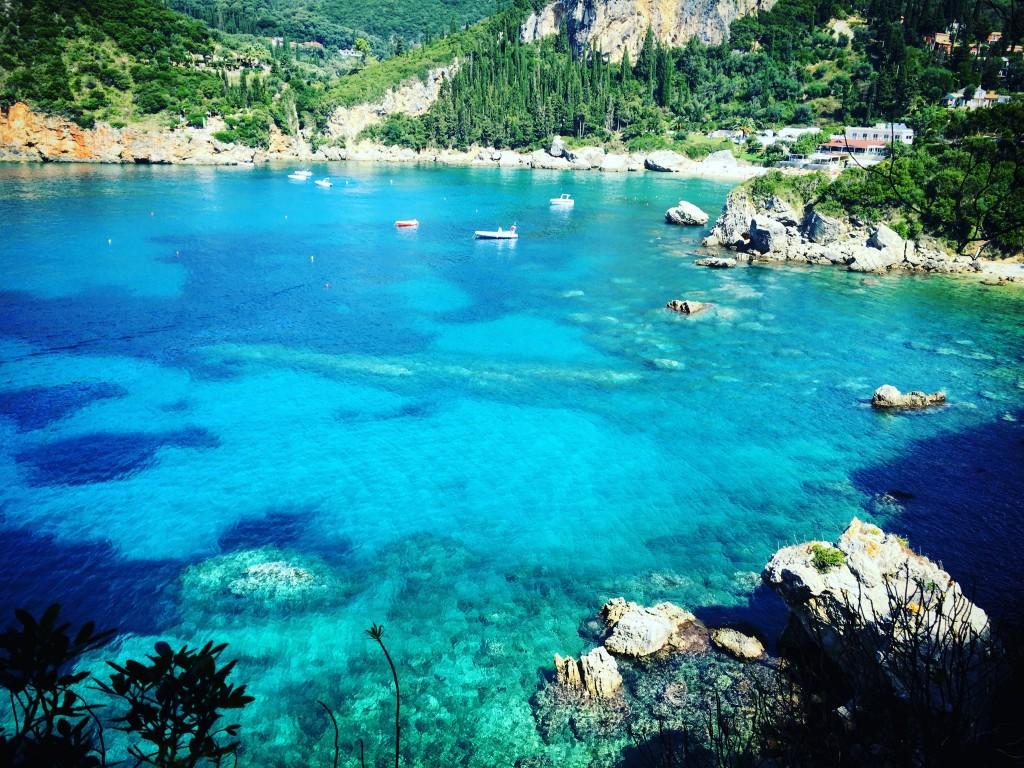 Corfu_Rovinia