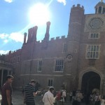 rsz_rsz_hampton_court