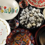 all_plates_collection_farfurii