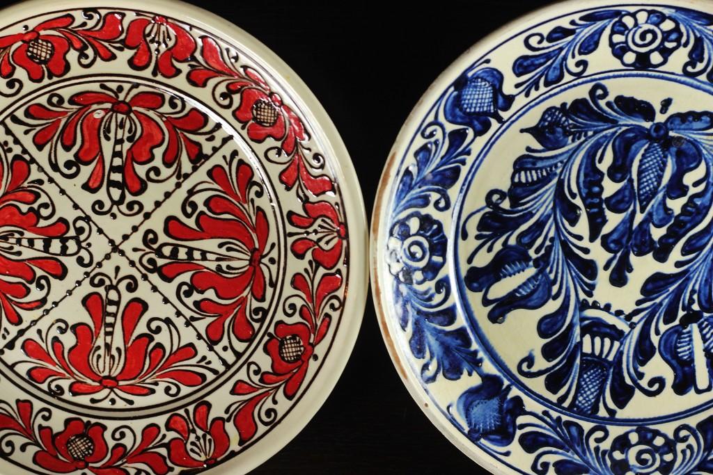 korund_plates_farfurii