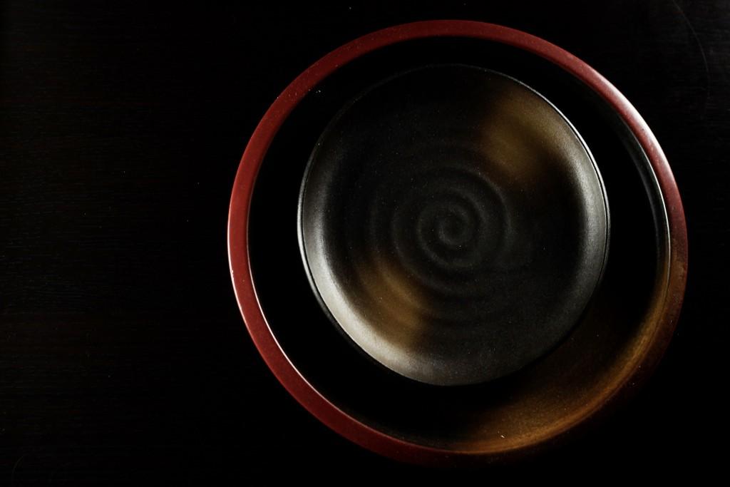 takumi_plates_farfurii