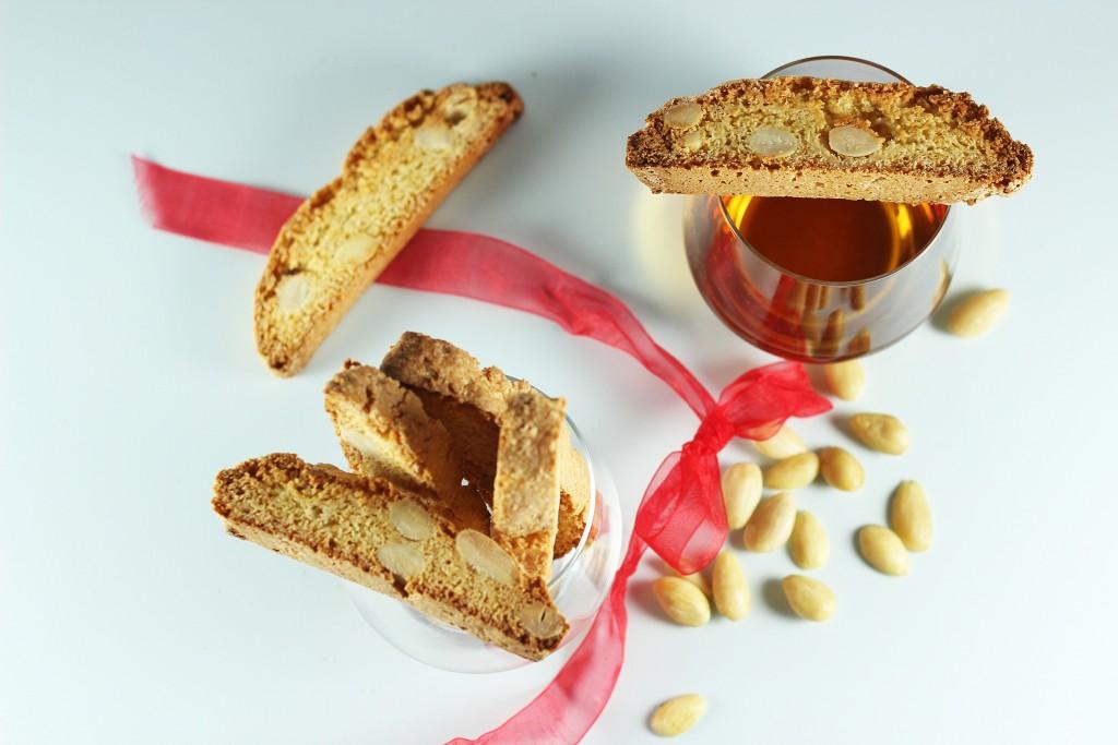 biscotti-cantucci5