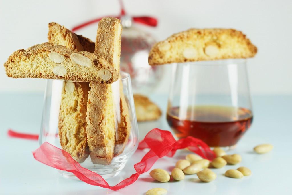 cantucci-biscotti