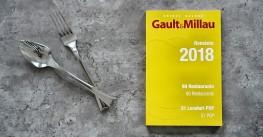 Celebrul ghid de restaurante Gault&Millau, de acum si in Romania