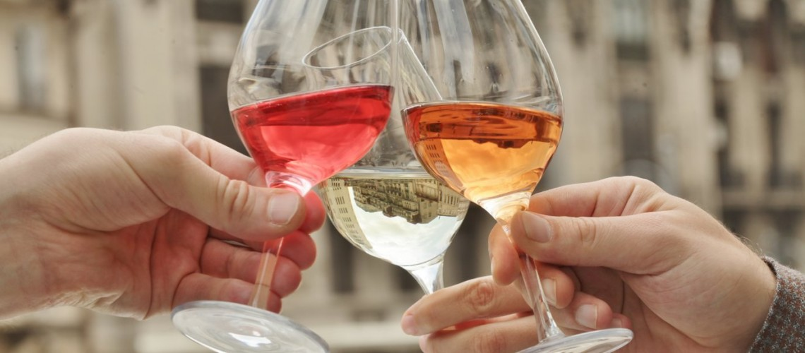 ReVino Bucharest Wine Fair, ajuns la cea de-a treia ediție