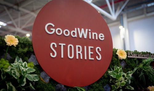 Peste 5000 de vizitatori prezenți la cea de-a 23-a ediție a târgului GOODWINE