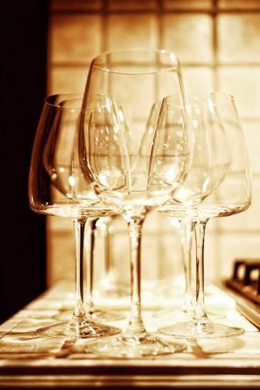 """Reîncepe seria degustărilor """"Les Nuits de Vin"""" cu o ediție dedicată aromelor de toamnă"""