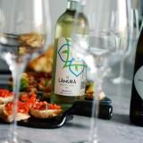 Nopțile de vin – ediția Escape to Italy