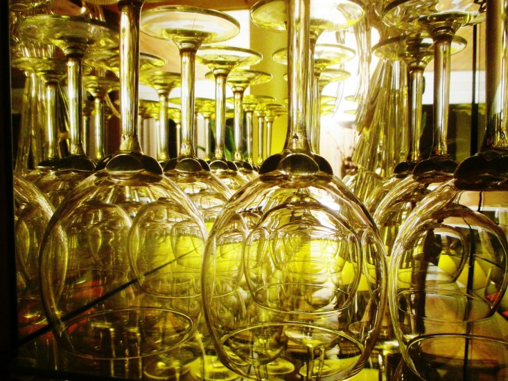 Dulceata vinului