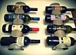 Brindisi – In vino veritas