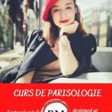 Curs de Parisologie